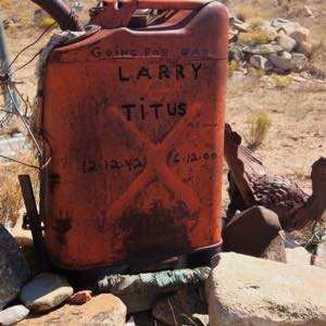th_Larry_Titus