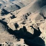 Fahrt nach Xigatse