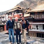 Tibet 1982