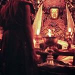 Jorkhang (Lhasa)